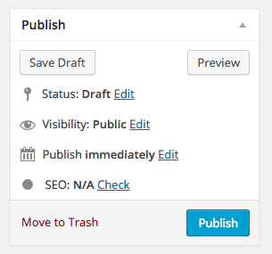 how to add pages to wordpress
