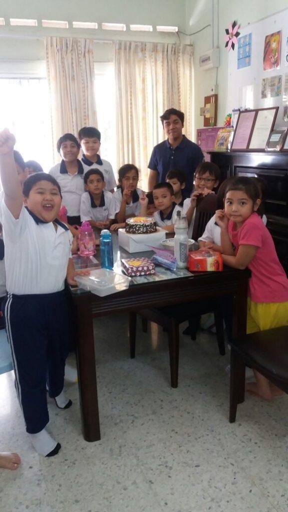 dyslexia association malaysia
