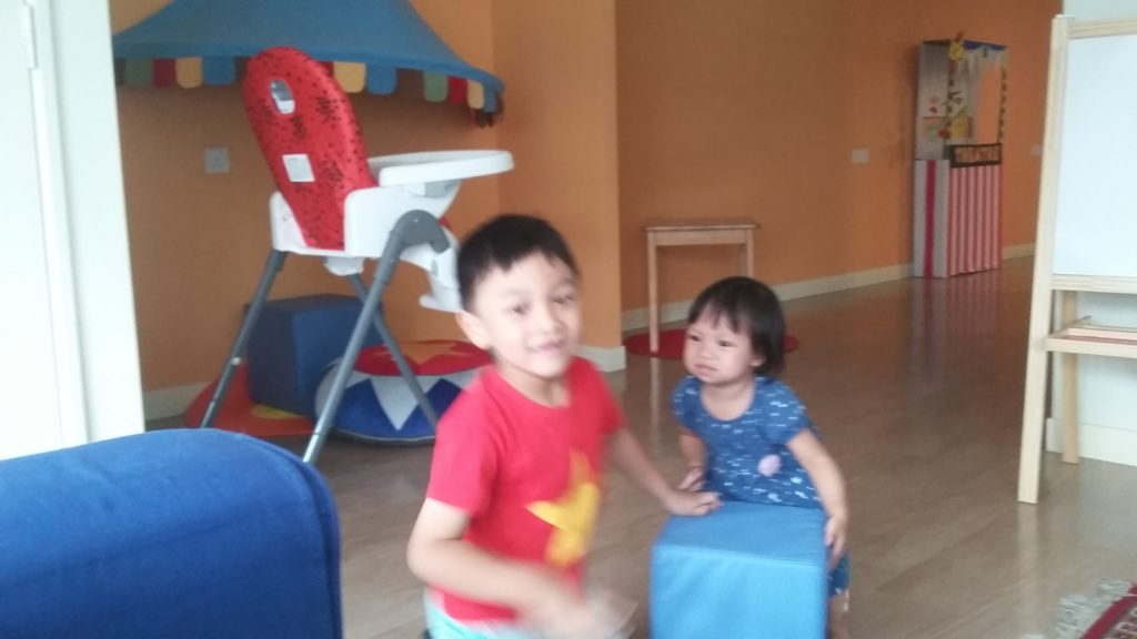 occupational therapy autism malaysia