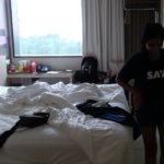 genting hotel jurong