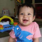 baby shark malaysia pinkfong
