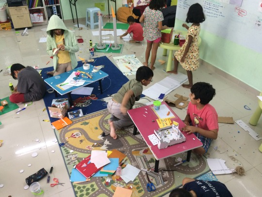 school for autistic child malaysia