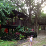 jacob ballas children's playground singapore