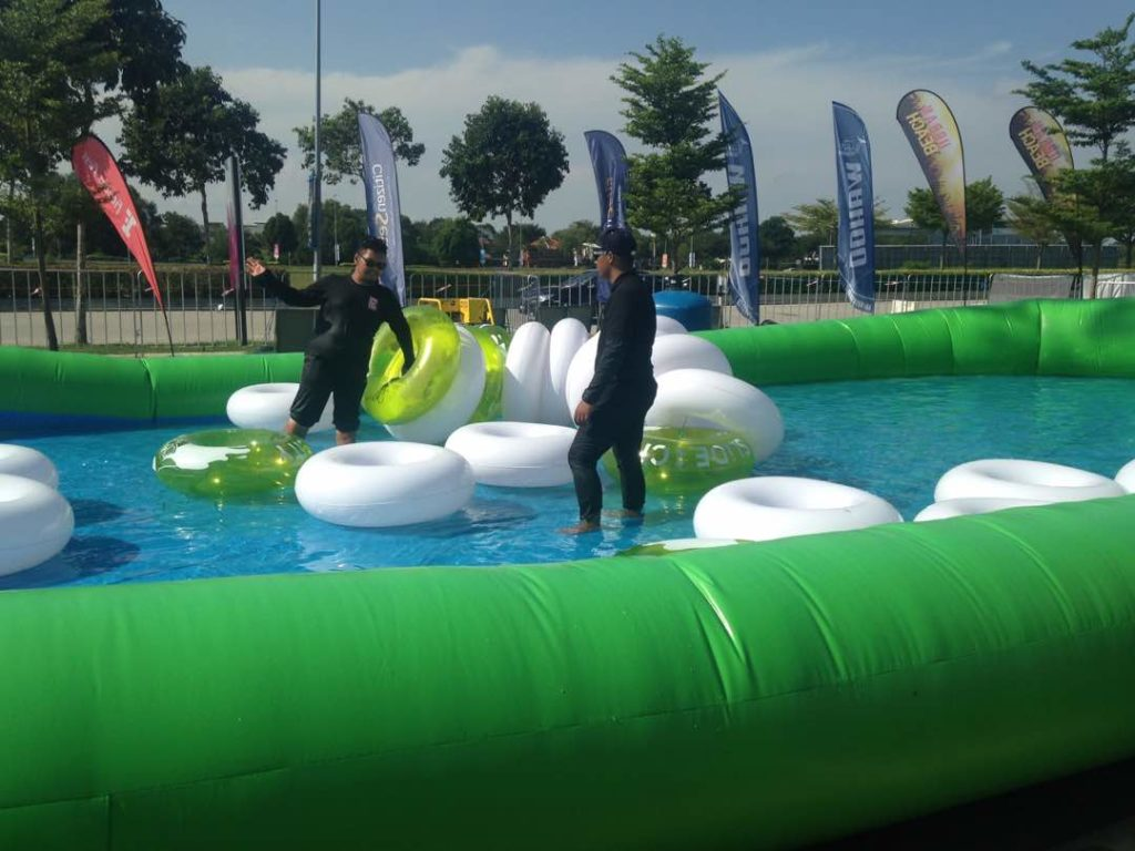 slide the city malaysia review