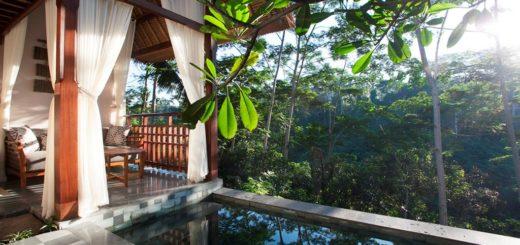 top 10 beach holidays malaysia
