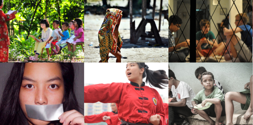 unicef photo competition teens