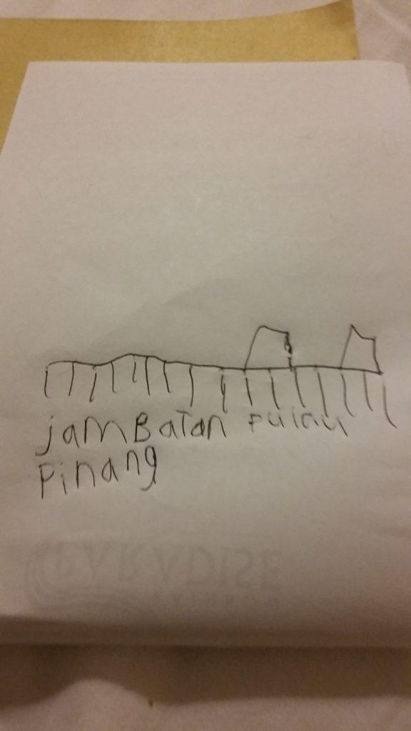 gifted child malaysia