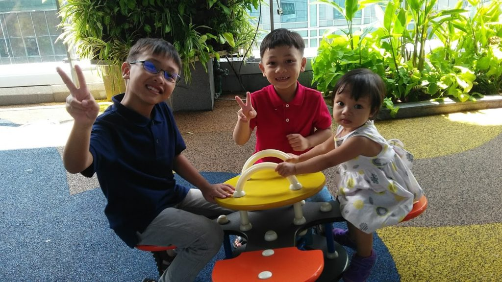autism symptoms malaysia