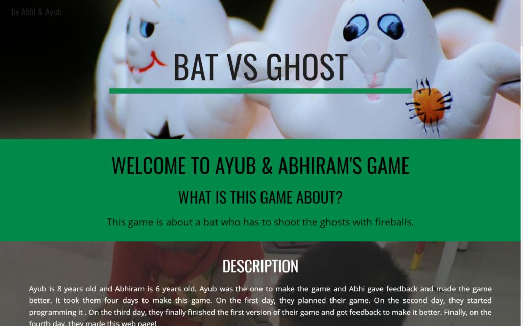 autistic child program codes video game malaysia