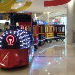 kiddos train curve mutiara damansara