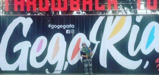 gegaria fest angsana plaza johor bahru review
